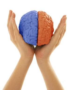 Los Angeles Brain Injury treatment