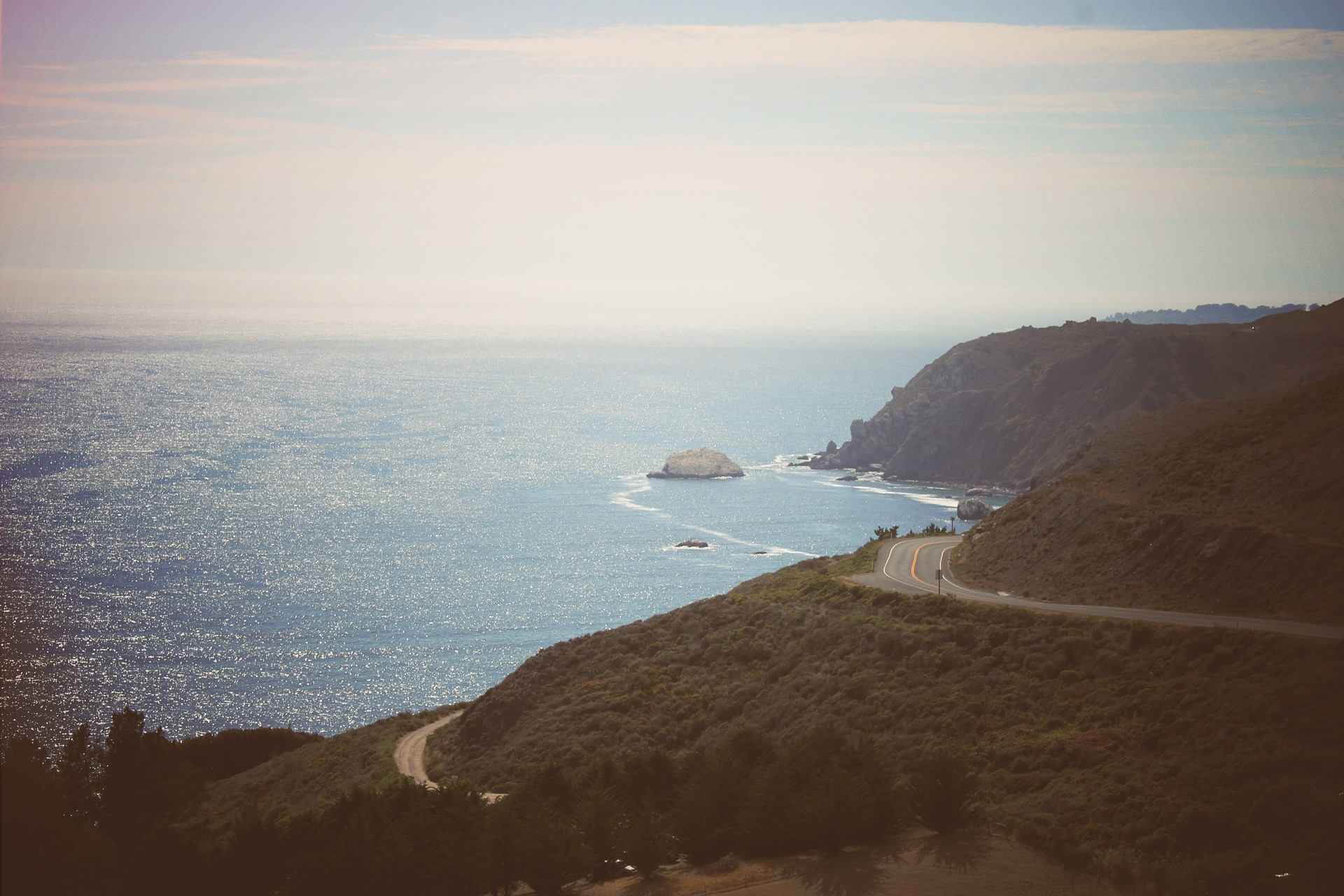 coast-1209858_1920