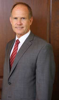 Santa Barbara Attorney Doug Black